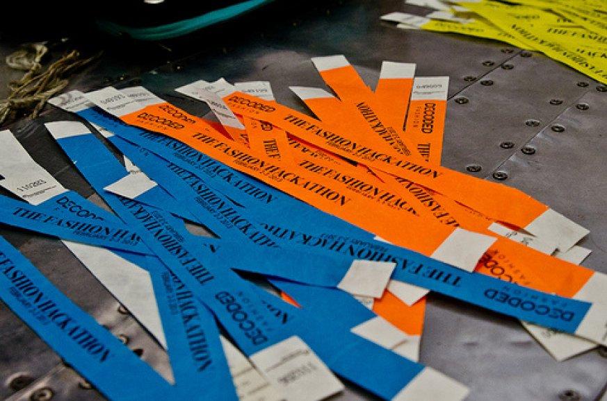 Decoded Fashion Hackathon