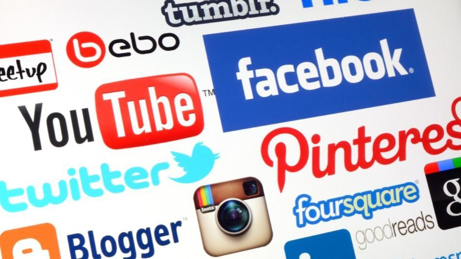 Event: Is Social Media Still Fundable?
