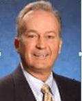 Mark Clifton, co-founder & CEO, Princeton Identity