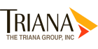 The Triana Group