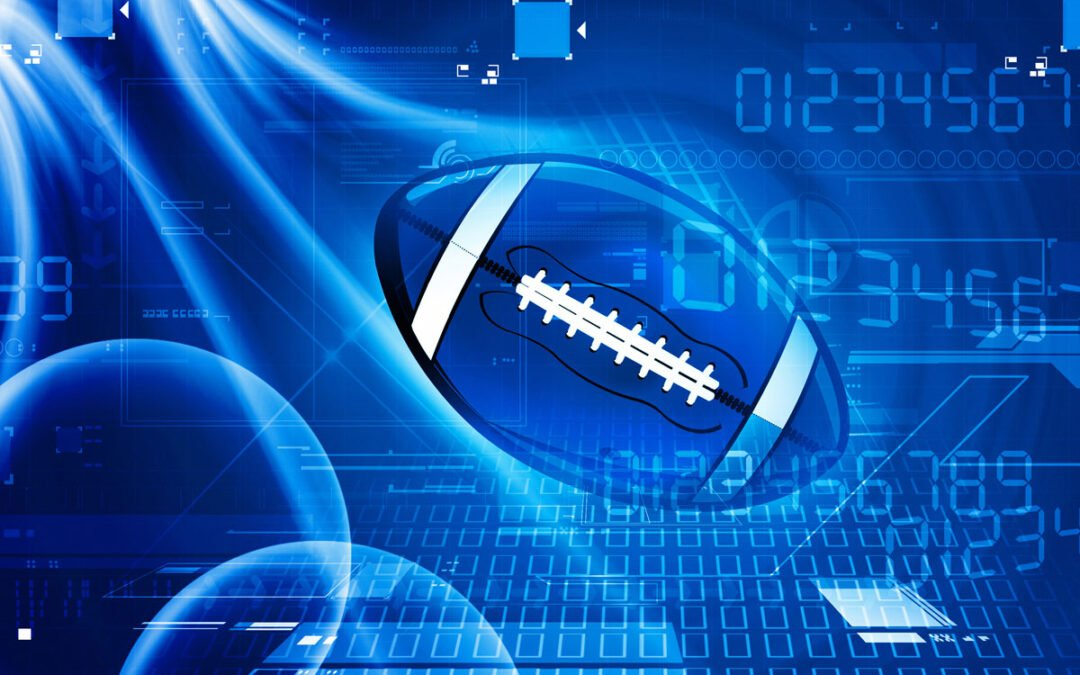 Interview with Aaron Baughman: IBM's AI Architect Behind ESPN's Fantasy Football App