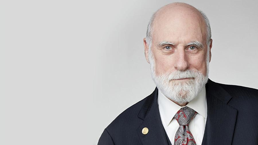 Cerf's Up: Repairability Redux