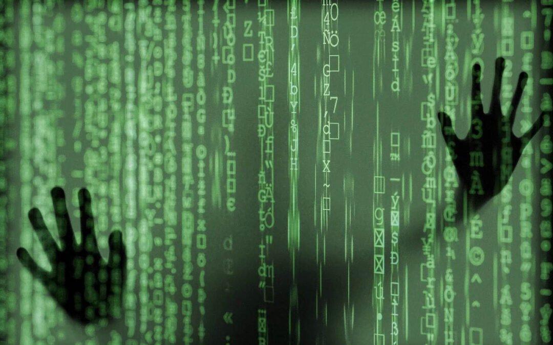 Webinar: Why is Cyber Security So Elusive?