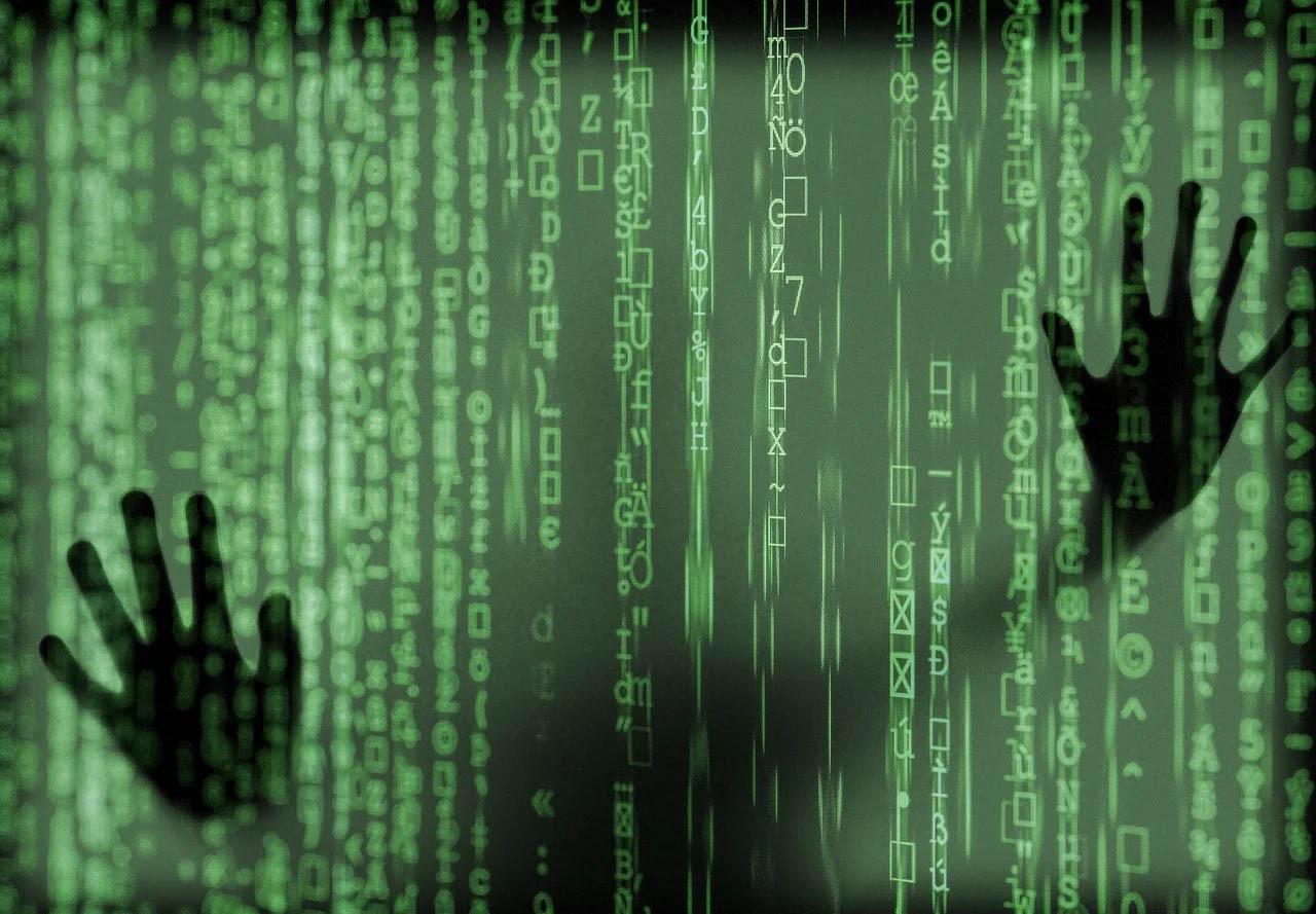 Hands on Matrix Screen